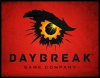 publisher: Daybreak Game Company