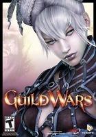Guild Wars game