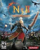 Ninety-Nine Nights II game