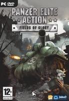 Panzer Elite Action game