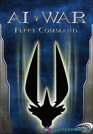 AI War: Fleet Command game