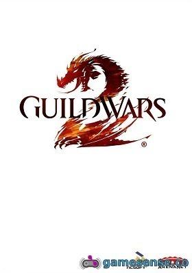 Guild Wars 2 World Bosses  Modniir...