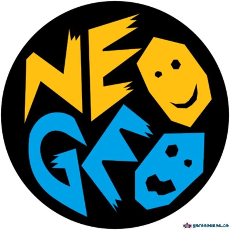 Neo Geo Best Games