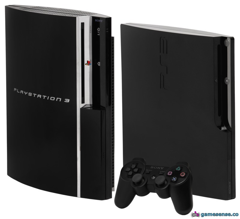 PlayStation 3 Best Games