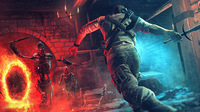 Dying Light 'Hellraid' DLC launches...