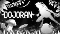 Dojoran Looks Like A Fun RetroStyle...