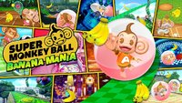 More info on Super Monkey Ball Banana Mania's Point Shop has been revealed