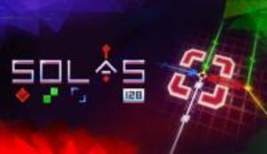 SOLAS 128 game