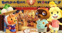BuildABear confirms a new character...