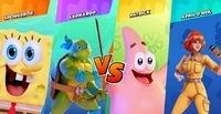 Nickelodeon AllStar Brawl gets...