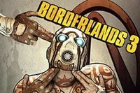 game: Borderlands 3
