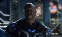 Crackdown 3: Crackdown 3 Launches November 7, New Trailer Featuring Terry Crews - Niche Gamer