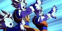 Next Dragon Ball FighterZ DLC Fighters...