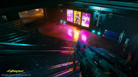 Cyberpunk 2077: Here are 26 minutes of leaked gameplay footage from the latest Cyberpunk 2077 Italian Demo [Off-Camera