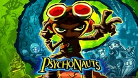 The first Psychonauts gets an unofficial...