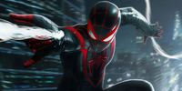 Will SpiderMan Miles Morales Get...