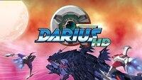 REVIEW GDarius HD
