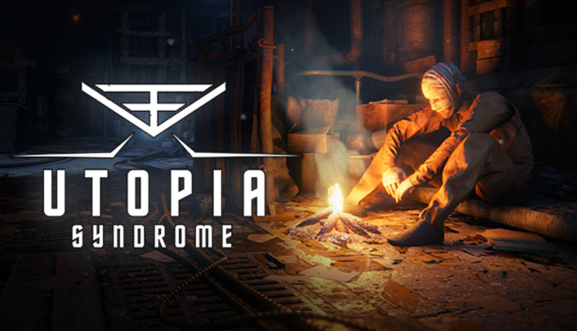 Utopia Syndrome game