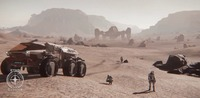 star citizen: Star Citizen – New trailer showcases the features of Alpha 3.0