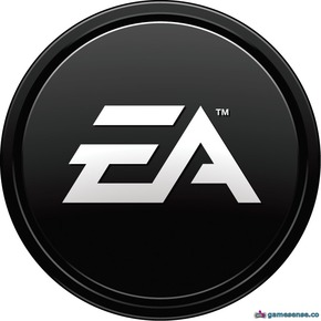 publisher: Electronic Arts