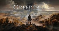 GreedFall: GreedFall Launches September