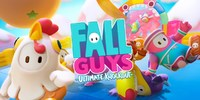 Fall Guys Ultimate Knockout for...
