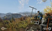 Fallout 76: Next Fallout 76 Patch Will Make Things Easier for Newcomers