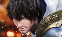 Final Fantasy XIV Endwalker Reveals...