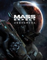 Mass Effect: Andromeda: Gamers Feel Mass Effect: Andromeda Characters Are Ugly