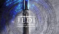Star Wars: Jedi Fallen Order: Star Wars Jedi: Fallen Order Teaser Image Unveiled Ahead of this Weekend's Official Reveal