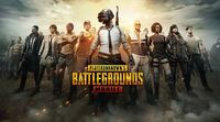 PUBG Mobile Could Return to India...