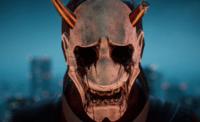 Ghostwire Tokyo Gameplay Trailer...