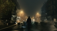 Bloober Team Silent Hill Speculation...