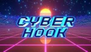 Cyber Hook game