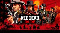 Red Dead Online Gets Standalone...
