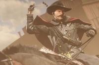 Red Dead Online Standalone Release...