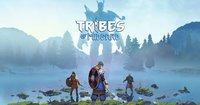Tribes of Midgard  Release Time Date and Pre Order Bonus Details
