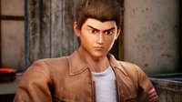 Shenmue III: Shenmue 3 Delayed to November 2019 for a 'Little More Refinement