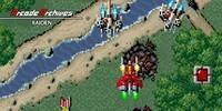 Arcade Archives Raiden Sea Fighter...