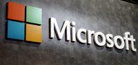 Microsoft's Defender ATP protection...