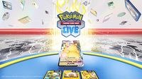Pokemon Trading Card Game Live...