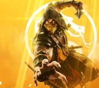 Mortal Kombat 11: Mortal Kombat 11 - All Confirmed Characters - Guide
