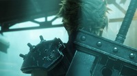 final fantasy vii remake: Final Fantasy VII Remake level planner job listing provides development update
