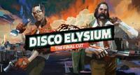Disco Elysium The Final Cut Release...
