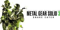 Rumor Metal Gear Silent Hill and...