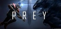 Prey: prey gameplay (lets play)