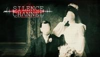 Silence Channel game
