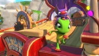 YookaLaylee Update Coming to Fix...