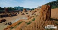 PlayerUnknowns Battlegrounds  Jungle...