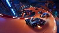 Hot Wheels Unleashed Review  DieHard...